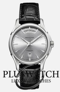 Hamilton Jazzmaster Day Date Automatic 40MM T