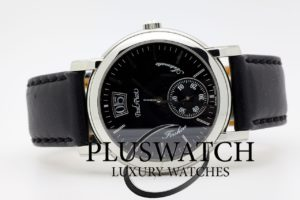 Paul Picot Firshire 38MM Automativ Grand Date T4
