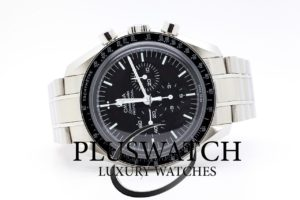 Omega Speedmaster Moonwatch Professional Without Films 2017 3879