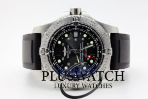 Breitling Superocean Automatic 44mm C4