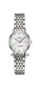 Longines Elegant Collection Automatic 25,5 mm T