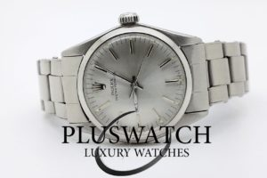 Rolex Oyster Perpetual 31mm 149++++ 1966 JUST SERVICED 4045