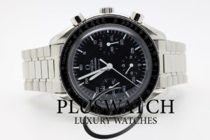 Omega Speedmaster 3510.50 Reduced Automatic 2004 OR