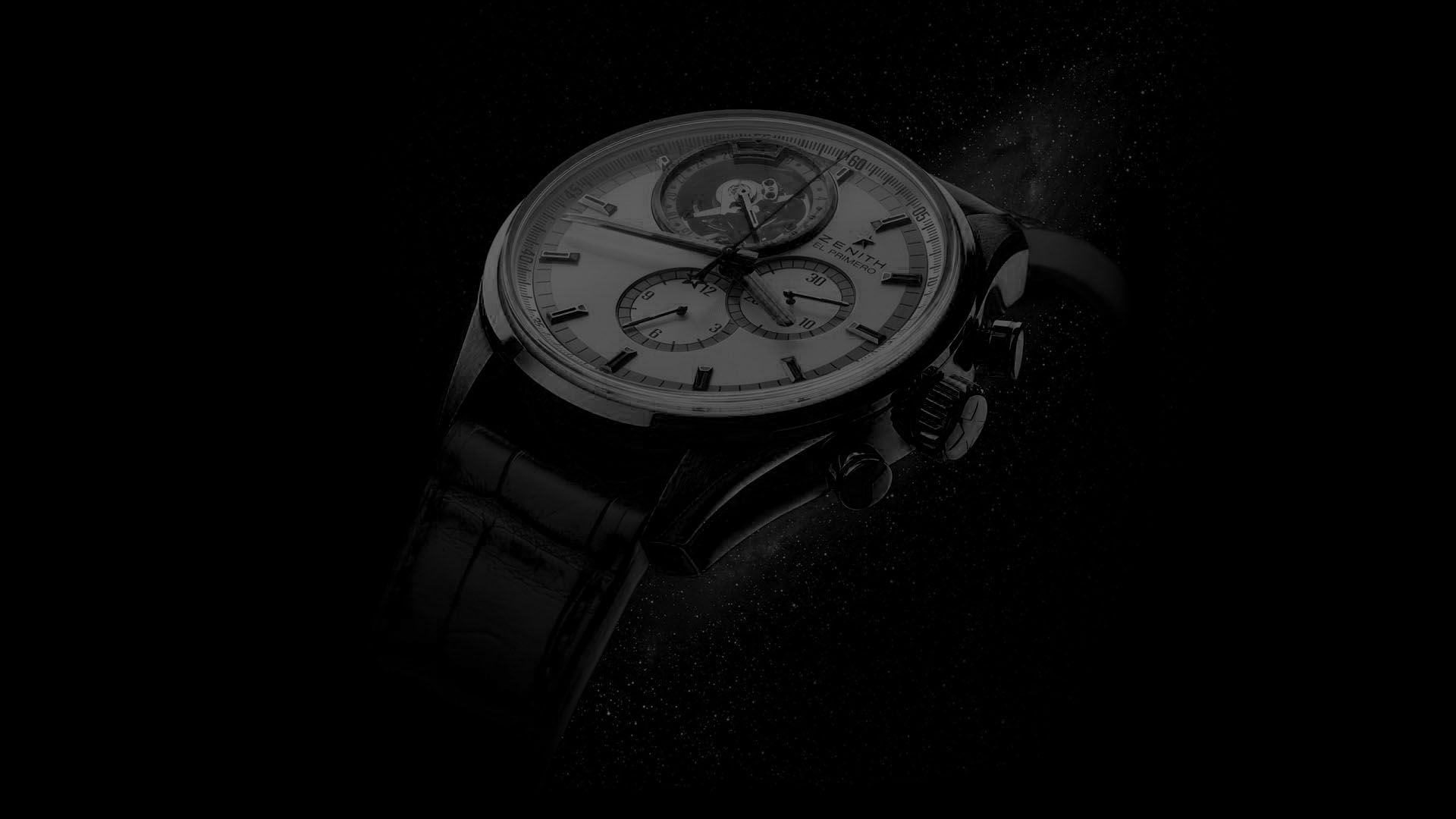 Vendi il tuo orologio Plus Watch