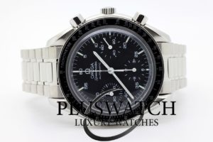 Omega Speedmaster 3510.50 Reduced Automatic 1999 4299
