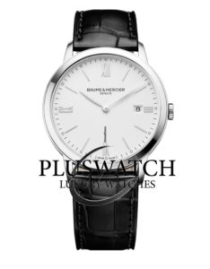 Baume & Mercier Classima 10414 42mm Quartz