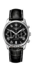 Longines Master Collection L26294517 40mm Automatic A