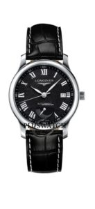 Longines Master Collection L27084517 38,50mm Automatic A