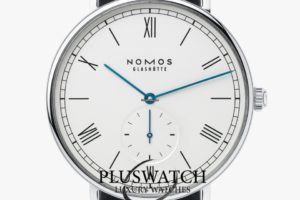 Nomos Ludwing Automatico 40mm