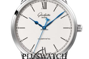 Glashütte Original Senator Excellence 40mm Automatic 1-36-01-01-02-01 T