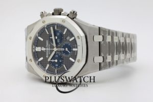 Audemars Piguet Royal Oak Chronograph 41mm Limited Ed. 26331IP