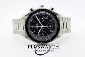 Omega Speedmaster 3510.50 Reduced Automatic 39mm 09/2002