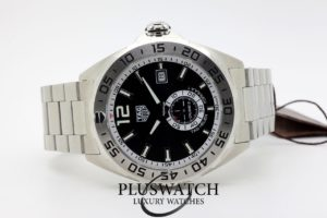 TAG Heuer Formula 1 Calibre 6 Automatic 43mm