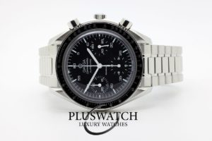 Omega Speedmaster 3510.50 Reduced Automatic 39mm 10/2008 5059