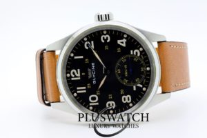 Glycine KMU 48 3906 48mm 10/2017 5083