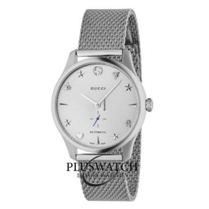 Gucci Timeless Automatic 38 mm T
