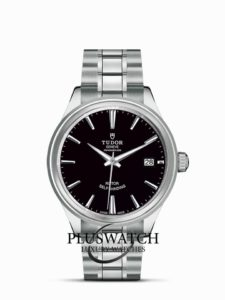 Tudor Glamour Date 38 mm Automatic M12500-0002 Me