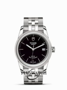 Tudor Glamour Date 36 mm Automatic M55000-0007 Me