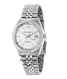 Philip Watch Caribe Automatic 46 mm R8223597009 PP