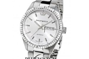 Philip Watch Caribe Automatic 39 mm R8223597007 PP