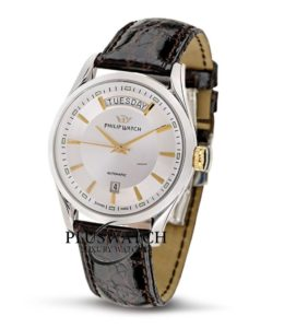 Philip Watch Sunray Automatic 49 mm R8221680001 PP