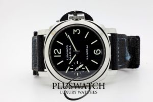 Panerai LUMINOR MARINA PAM00001 44mm 08/2000 5754