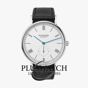 NOMOS Ludwig Automatic 251 40mm T