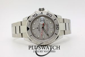 Rolex Yacht Master Yachtmaster 16622 09/2012 6329 Like NEW