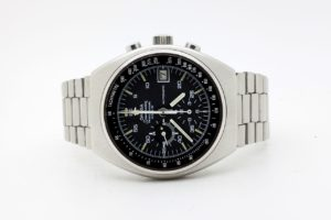 Omega Speedmaster Automatic Mark IV 42mm Ser. 3425xxxx