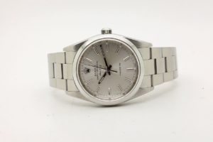 Rolex Air-King 14000 34mm Ser. F 2004 6488