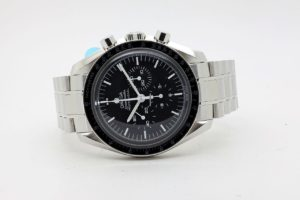 Omega Speedmaster Moonwatch Professional 6486