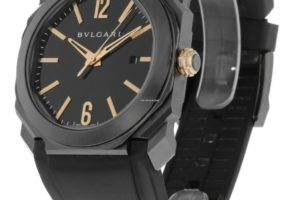Bulgari Octo 41mm 102581