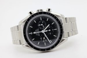 Omega Speedmaster Moonwatch 3573.50 42mm 01/01/2013 3965U