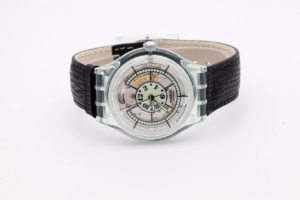 Swatch GRIN 37 mm Automatic SAG101