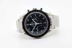 Omega Speedmaster Moonwatch 42mm 3570.50 4249U