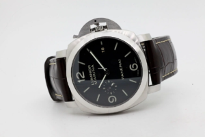 Panerai Luminor Marina 1950 3 Days 44mm PAM00312 20/08/2015 7734
