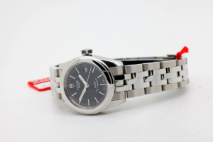 Tudor Glamour Date 26 mm Automatic M51000-0009 MY
