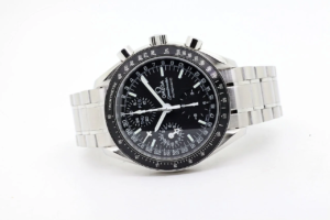 Omega Speedmaster Date 3520.50 39mm CV29 JUST SERVICED