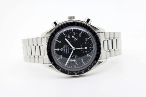 Omega Speedmaster 351050 Reduced Automatic JUST SERVICED